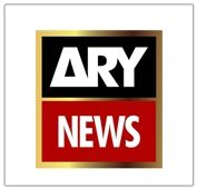 Watch Ary Pakistani Channels Live  watch pakistani live tv news pakisatni internet tv live  Pakisatani cricket match live  Pakistan tv channels live Pakistan tv channels online Pakistan tv news Pakistani channel set top box Pakistani tv channels live Pakisatn Sports Channels live  Watch Indian tv channels online