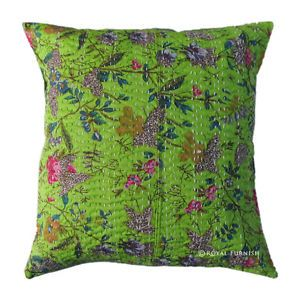 Nothing is better than this if you are looking for pillow to decor home. It is absolutely lovely! Love it.