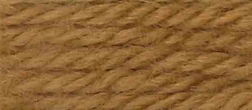DMC 4867421 Tapestry and Embroidery Wool 88Yard Light Coffee Brown ** Visit the image link more details. (This is an Amazon Affiliate link)
