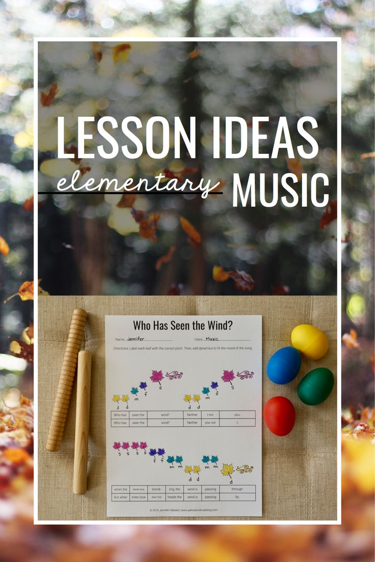 Practical lesson ideas for Who Has Seen the Wind with a video you can use in your classroom. I love that it includes an editable worksheet for listening activities?