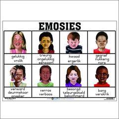 Emosies