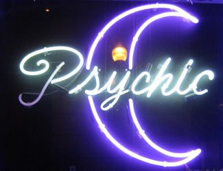 California psychic reading offers authentic readings about your love life. We can help people to combat any issue.
