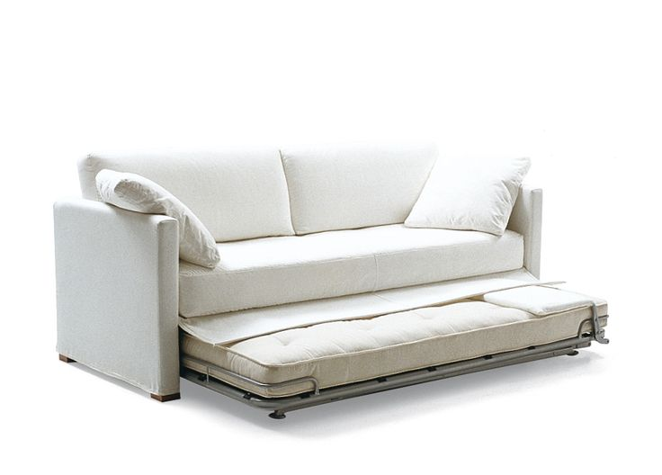 17 best images about trundle couch on pinterest twin for Wow sofa bed