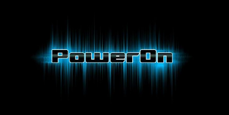 Play #PowerOn awesome mind game, and recharge your brain.just at http://game4b.com/online-games/PowerOn