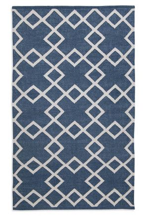 1000 Ideas About Navy Rug On Pinterest Carpets Living
