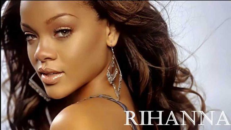Best Songs Of Rihanna 2014 HD || Rihanna's Greatest Hits 2014 Full HD