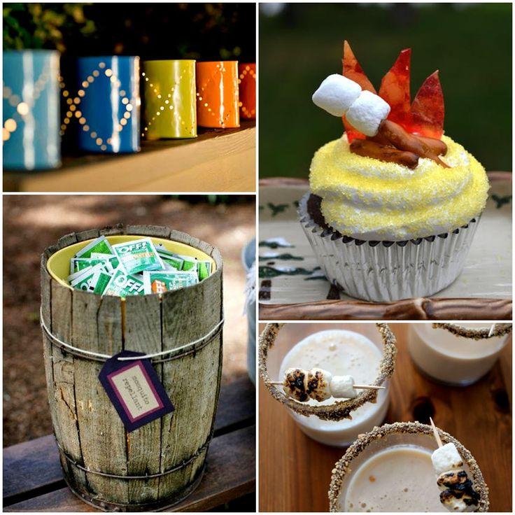 Bonfire Party Ideas Birthday Good Bonfire Party Ideas Outdoor Bonfire Party…