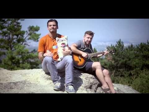 Fără Zahăr - D'la munte - YouTube