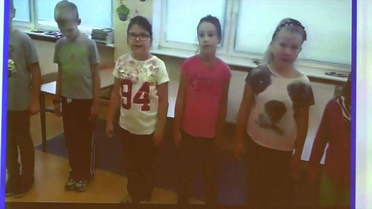 Muzykowanie w klasie (metoda Batii Strauss) - Inspiracje Wczesnoszkolne ...