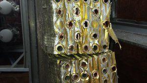 Kupfer und Kupferschrott Anakuf | Energie & Rohstoffe - Pressemitteilungen