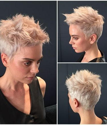 Haarfarbenkorrektur mit detaillierten Schritten und Redken Formeln - Haarfarbe - Mod