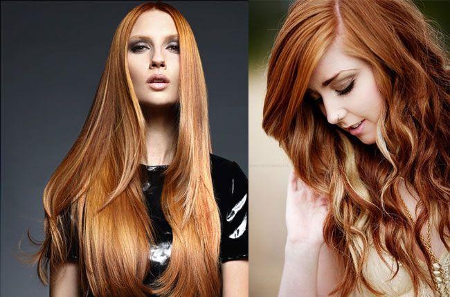 Haarfarben Trends 2016: Spielerisch Elegante Farbtöne für jede Frau    In diesem Jahr haben wir eine große Auswahl an Farben aus denen wir wählen können.