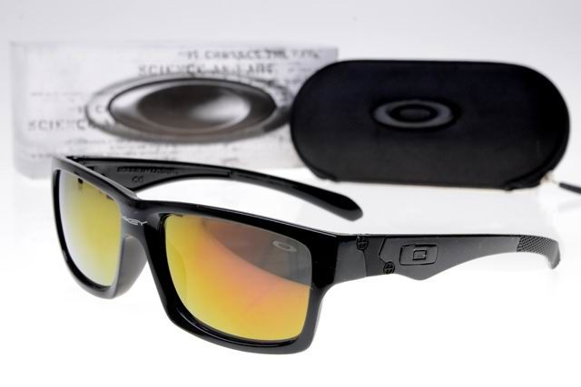Oakleys that look like ray bans