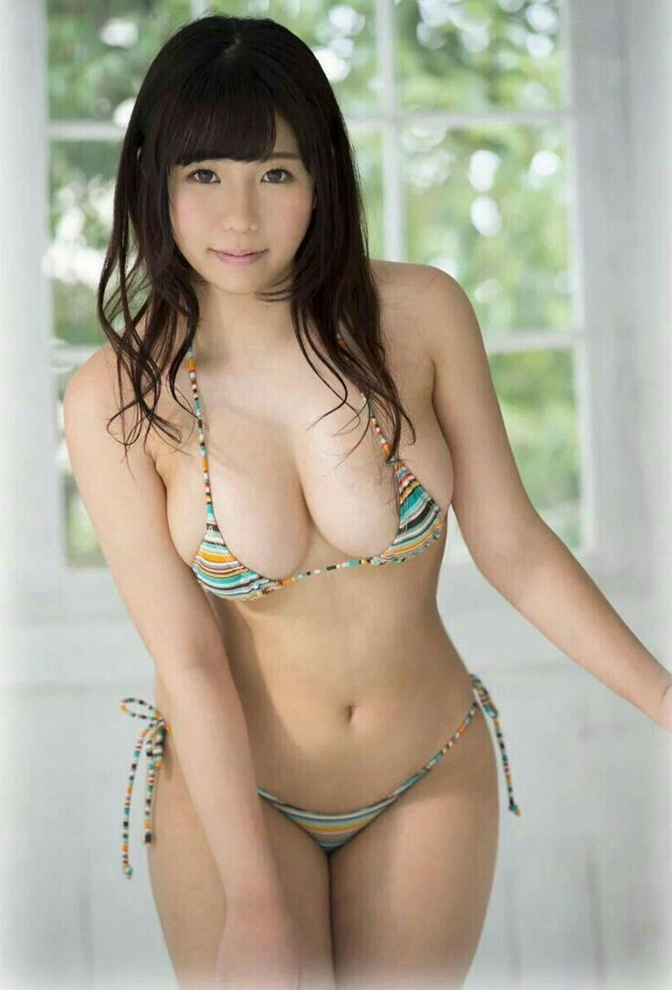 from Collin asian babes sex photos