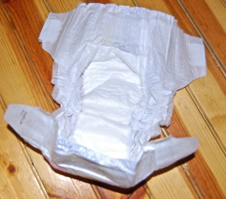 The Honest Company Diaper; Full Review of The Honest Company Diaper Bundle: http://peaceloveorganicmom.com/2012/10/the-honest-company-review.html