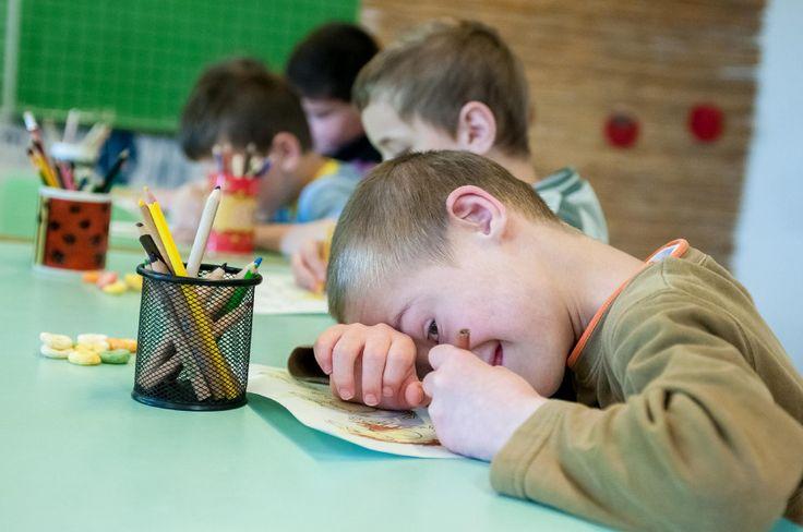 Nem véletlen, hogy az autizmus az álhírportálok kedvenc játszótere | Magyar Nemzet