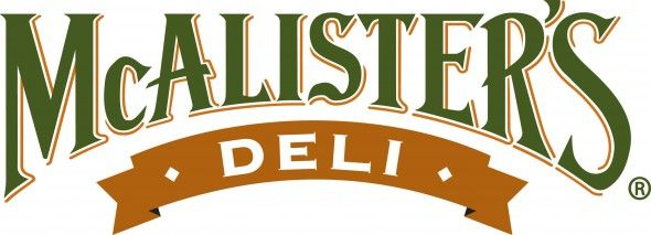 Lent-Friendly Menu Options at McAlister's Deli