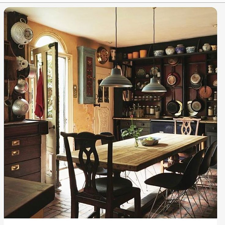 Best 25 Scottish Kitchen Interior Ideas On Pinterest