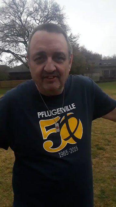 "Jeff Davis Show on Twitter: ""3 December 2017 #Twitter #pinterest #Google #Facebook #instagram #np Baseball Batting Jeff Davis provides Commentary & hits a few baseballs #PflugerPark #Pflugerville #Texas #USA #jeffdavisshow https://t.co/U6KZg69IKL"""
