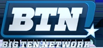 Tomorrow, I'll be on BTN.com....so yea, there's that
