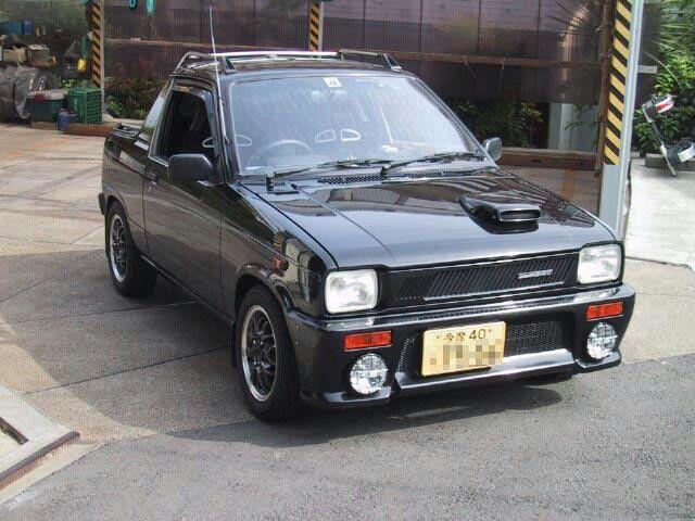 Best Cars Jdm Images On Pinterest Vintage Cars Japanese