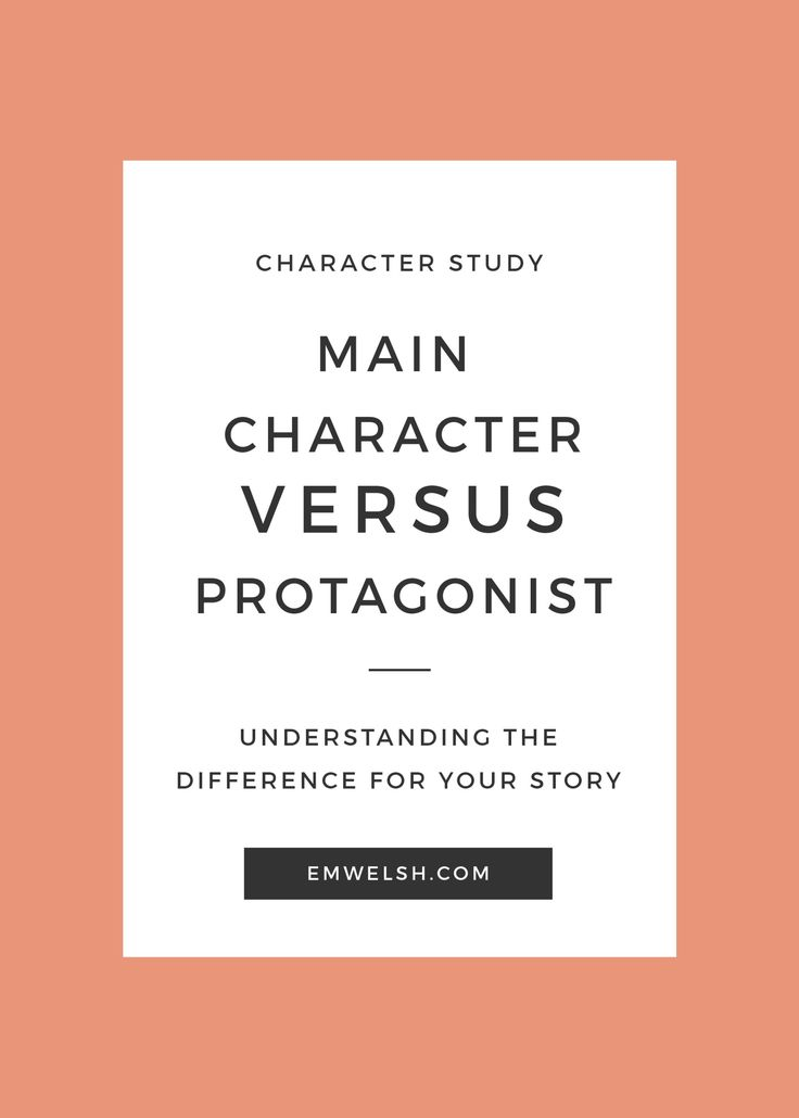 essay about character protects life Link ---- good essays character protects life write my essay essayeruditecom project management dissertation proposal examplebest college content helpbest thesis statement writers site for collegeprofessional argumentative essay editing website for masters.
