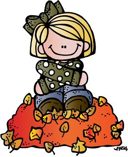 514 best images about Clipart - Fall on Pinterest | Autumn day ...