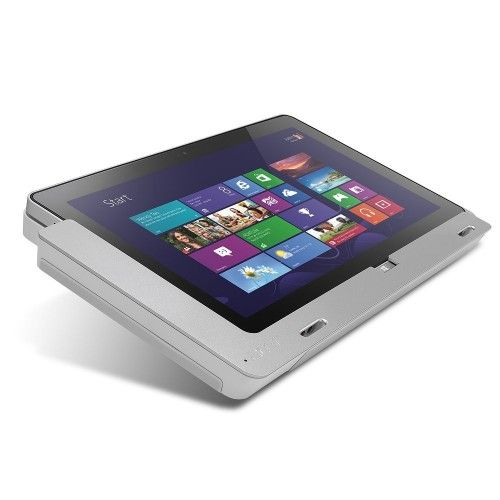 Tablet : Acer Iconia W700 now available on http://mustbuy.co.za/electronics/tablet/Acer-Iconia-W700