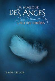 Fille des chimères - Romans Ado - Grand format littérature - GALLIMARD JEUNESSE - Site Gallimard