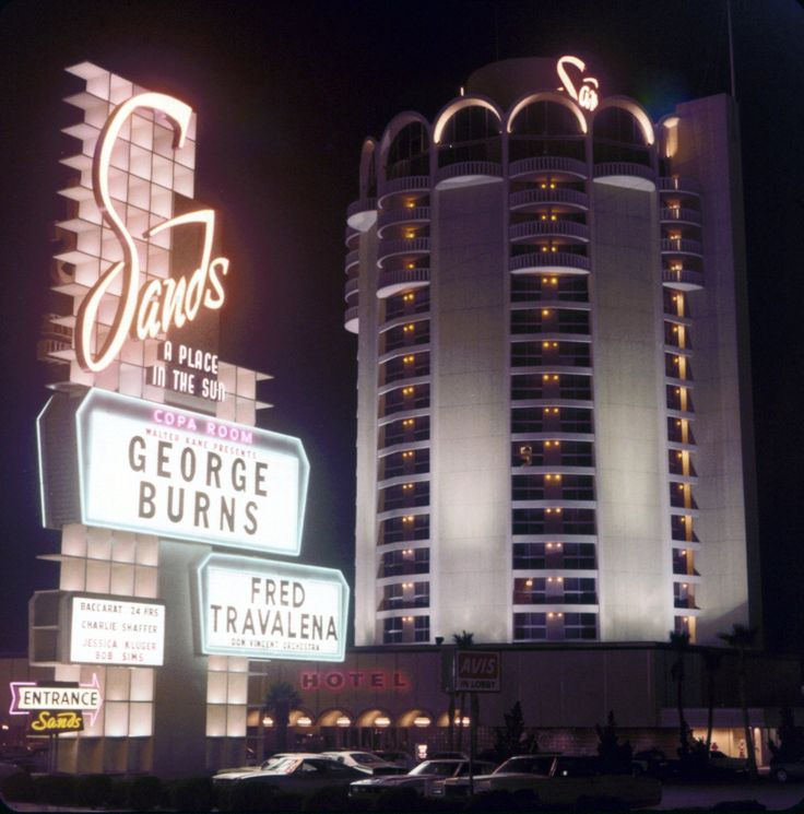 368 Best Old Las Vegas Images On Pinterest Las Vegas