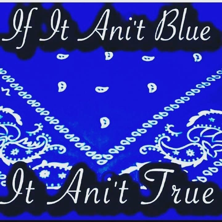 Pin by K.c. Kluesner on my life Crip sayings, Crip