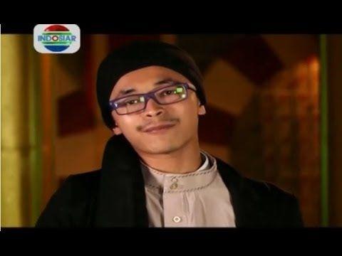 Akademi Sahur Indonesia - Hafidz Banten - AKSI Indosiar 3 Juli 2014