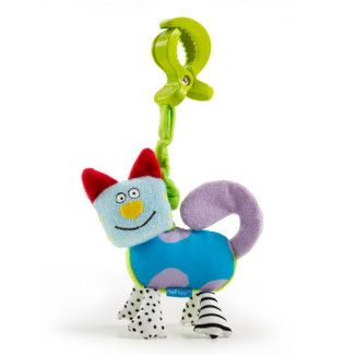 busy cat by taf toys http://www.taftoys.com/tafproduct/busy-cat-11745/