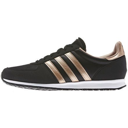 Chaussures adistar Racer, Black / Rose Gold Metallic / Rose Gold Metallic, zoom