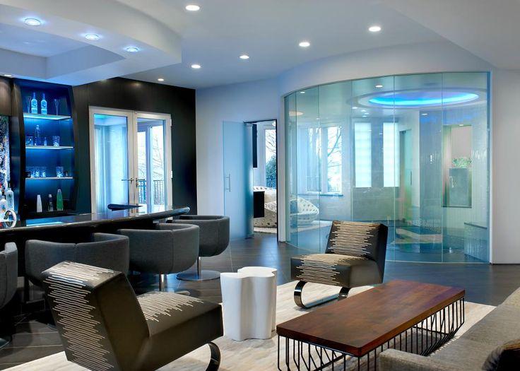 86 best Bar Design images on Pinterest Home bar designs - bar ideas for living room