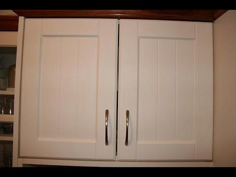 25+ Best Replacement Kitchen Cabinet Doors Ideas On Pinterest | Replacement  Cabinet Doors, Replacement Kitchen Drawers And Update Kitchen Cabinets