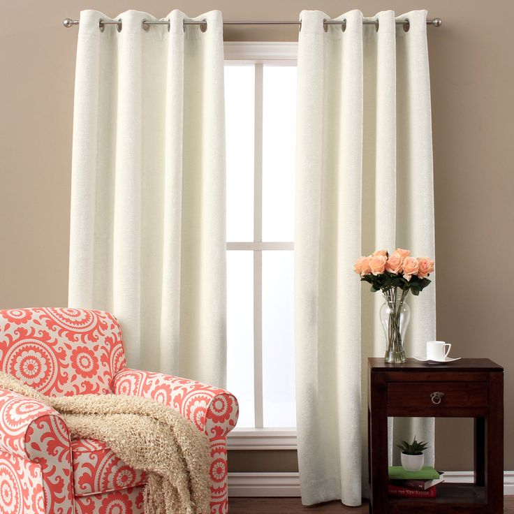 1000 Ideas About Classic Curtains On Pinterest Drapery Ideas Luxury Curtains And Custom