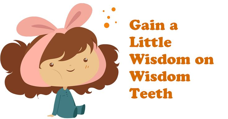 teeth first impression quote - Google Search