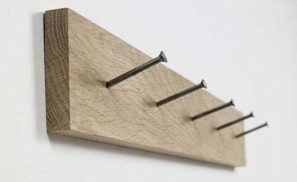 デザインの輪郭 設計的輪廓/ 深澤直人 - - 樂多日誌