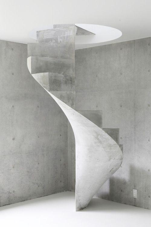 The Design Walker • Kazunori Fujimoto