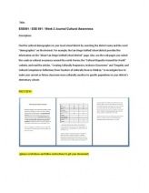 internet population assignment answers