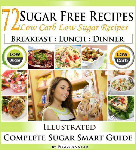 1000+ ideas about No Sugar Diet on Pinterest   Sugar Diet ...