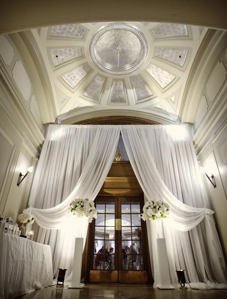 Krista & Jorge | Wedding Planning by Alicia Keats | Photography by Jonestu Photography