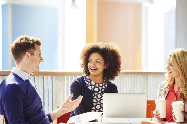 The Best Way to Answer Interview Questions About You