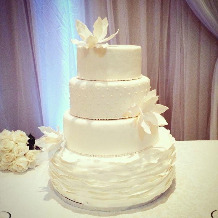 107 best Custom Celebration Cakes images on Pinterest