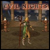 AndkonGamer - Play Evil Nights for Free Online