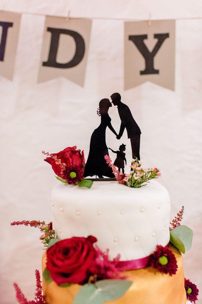 Hochzeitstorte Scherenschnitt 15te Hochzeit Pinterest