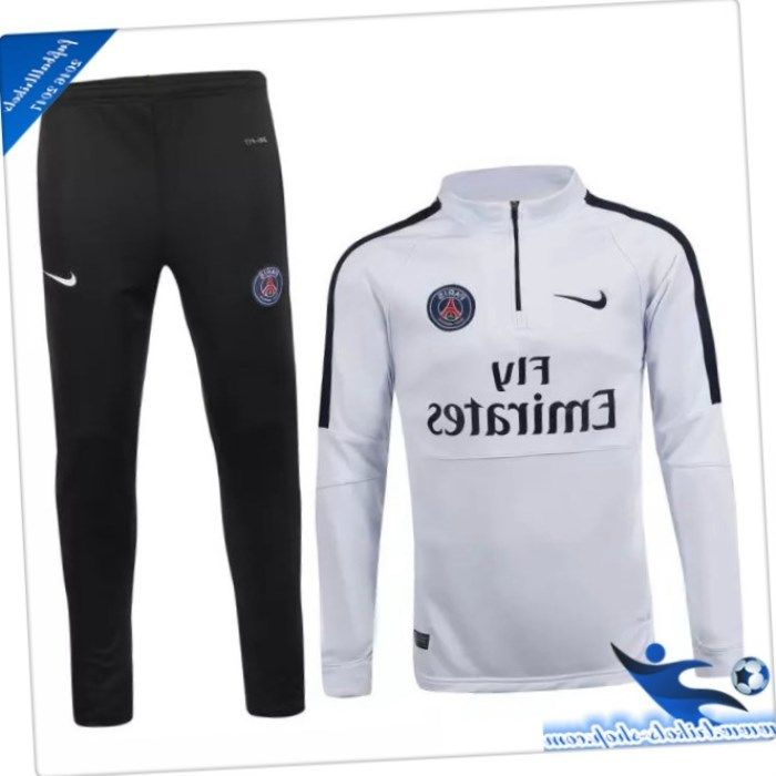 psg trainingsanzug trainingsanzug