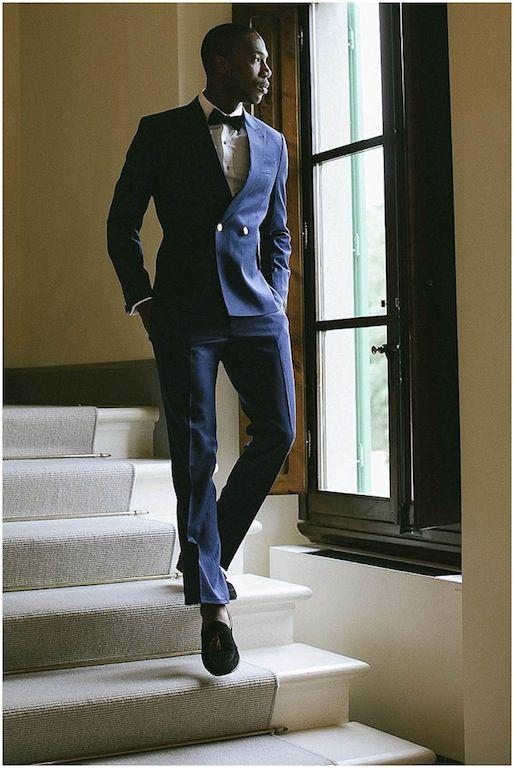 Stylish suits http://www.indivisualfashion.com/