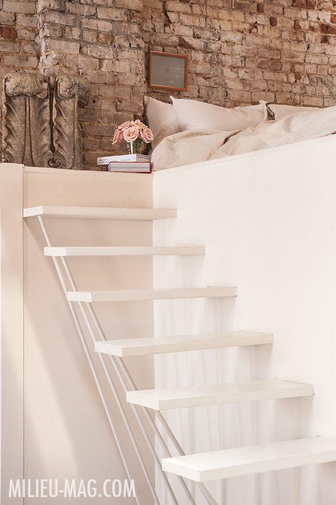 29 best bedroom furniture images on pinterest